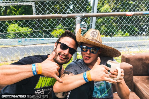 2019-Nurburgring-24-Hour-Fans-And-Camps_Trevor-Ryan-Speedhunters_009_5306