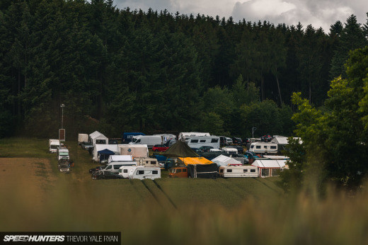 2019-Nurburgring-24-Hour-Fans-And-Camps_Trevor-Ryan-Speedhunters_011_5136