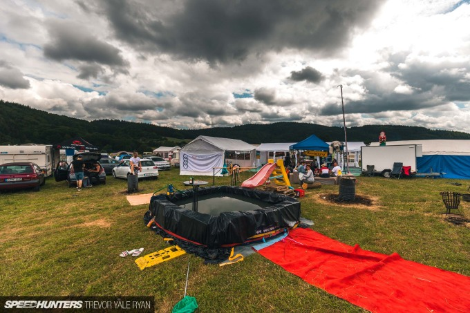 2019-Nurburgring-24-Hour-Fans-And-Camps_Trevor-Ryan-Speedhunters_014_5138