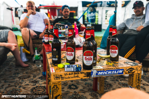 2019-Nurburgring-24-Hour-Fans-And-Camps_Trevor-Ryan-Speedhunters_015_5145