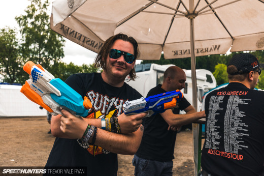 2019-Nurburgring-24-Hour-Fans-And-Camps_Trevor-Ryan-Speedhunters_017_5169