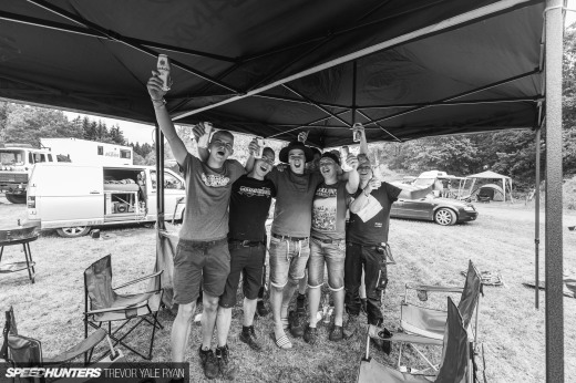 2019-Nurburgring-24-Hour-Fans-And-Camps_Trevor-Ryan-Speedhunters_018_5116