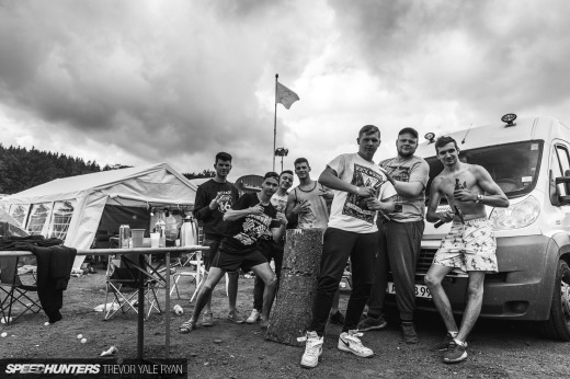 2019-Nurburgring-24-Hour-Fans-And-Camps_Trevor-Ryan-Speedhunters_019_5177