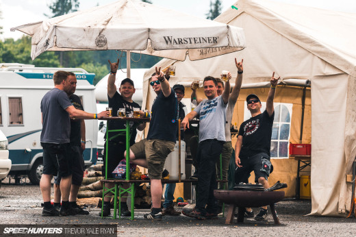 2019-Nurburgring-24-Hour-Fans-And-Camps_Trevor-Ryan-Speedhunters_021_6028