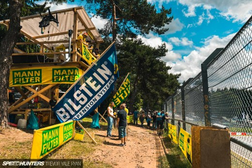 2019-Nurburgring-24-Hour-Fans-And-Camps_Trevor-Ryan-Speedhunters_022_5481