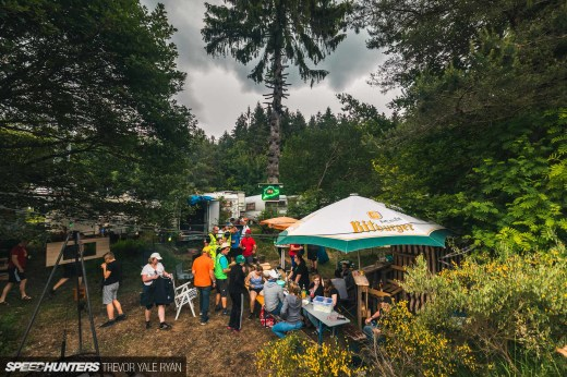 2019-Nurburgring-24-Hour-Fans-And-Camps_Trevor-Ryan-Speedhunters_024_5847
