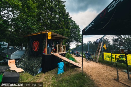2019-Nurburgring-24-Hour-Fans-And-Camps_Trevor-Ryan-Speedhunters_025_5851