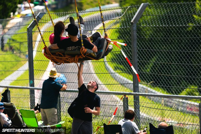 2019-Nurburgring-24-Hour-Fans-And-Camps_Trevor-Ryan-Speedhunters_028_5456