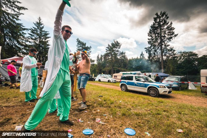 2019-Nurburgring-24-Hour-Fans-And-Camps_Trevor-Ryan-Speedhunters_031_5527