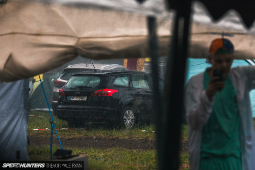 2019-Nurburgring-24-Hour-Fans-And-Camps_Trevor-Ryan-Speedhunters_036_5878
