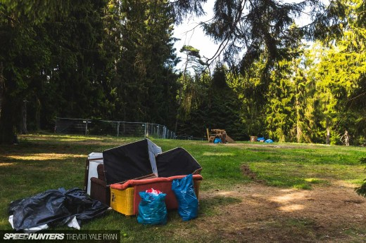 2019-Nurburgring-24-Hour-Fans-And-Camps_Trevor-Ryan-Speedhunters_038_6167
