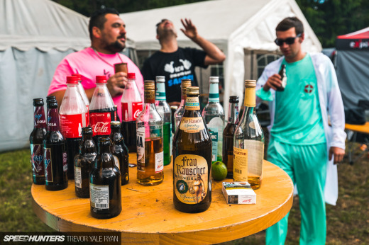 2019-Nurburgring-24-Hour-Fans-And-Camps_Trevor-Ryan-Speedhunters_039_5565