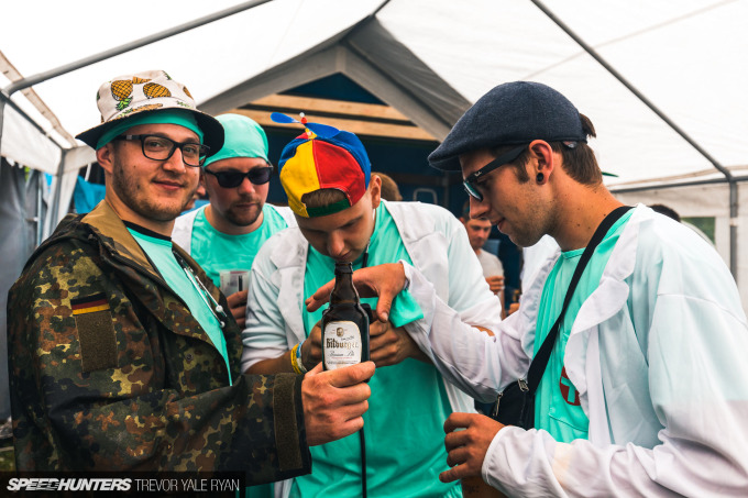 2019-Nurburgring-24-Hour-Fans-And-Camps_Trevor-Ryan-Speedhunters_041_5908