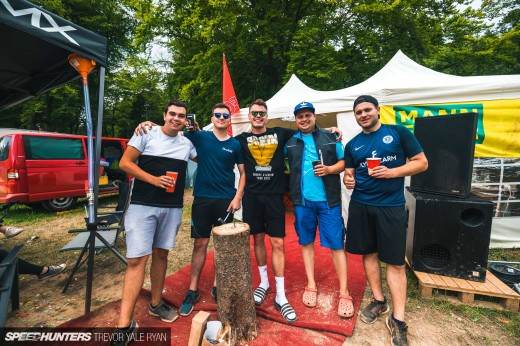 2019-Nurburgring-24-Hour-Fans-And-Camps_Trevor-Ryan-Speedhunters_043_5592