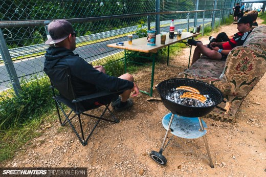 2019-Nurburgring-24-Hour-Fans-And-Camps_Trevor-Ryan-Speedhunters_044_5610
