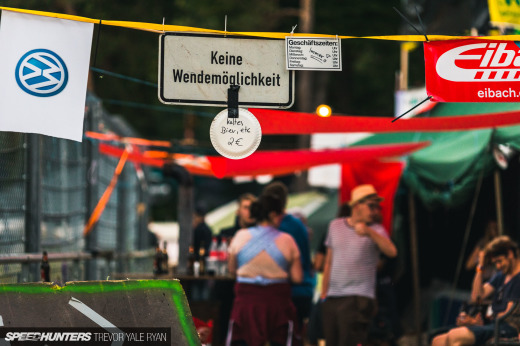 2019-Nurburgring-24-Hour-Fans-And-Camps_Trevor-Ryan-Speedhunters_045_5875