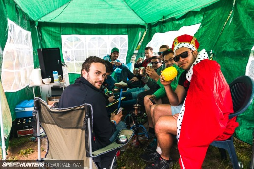 2019-Nurburgring-24-Hour-Fans-And-Camps_Trevor-Ryan-Speedhunters_046_5925