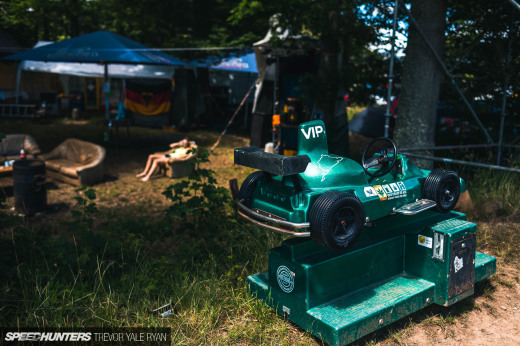 2019-Nurburgring-24-Hour-Fans-And-Camps_Trevor-Ryan-Speedhunters_050_6667