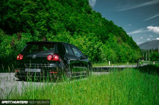 2019 Volkswagen R32T Worthersee Speedhunters by PaddyMcGrath-17