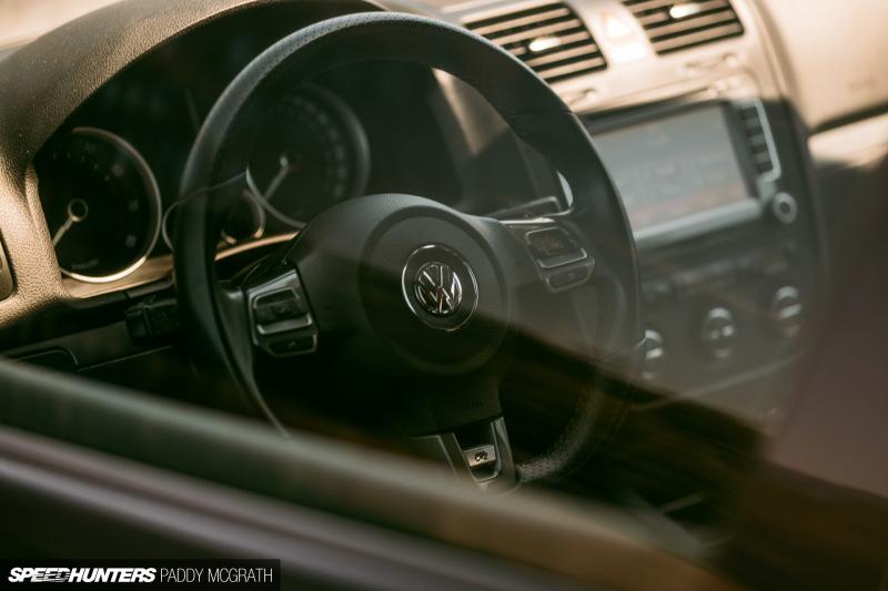 2019 Volkswagen R32T Worthersee Speedhunters by PaddyMcGrath-32