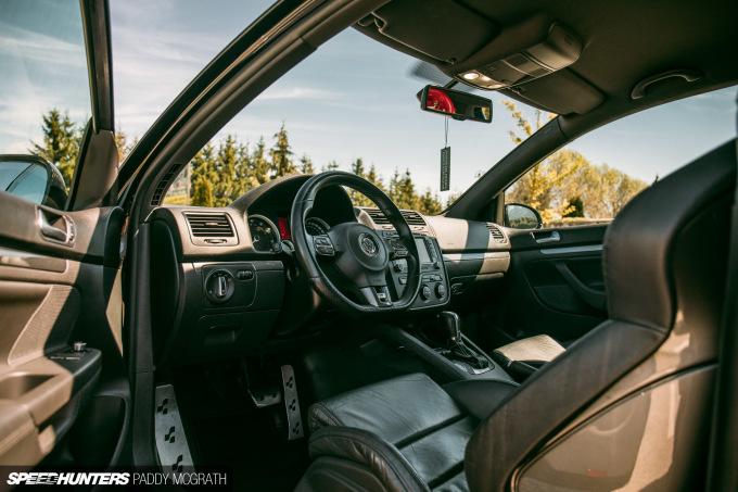 2019 Volkswagen R32T Worthersee Speedhunters by Paddy McGrath-34