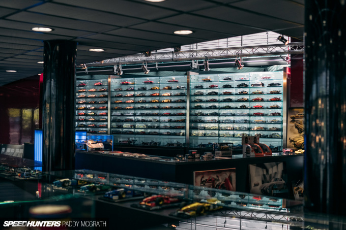 2019 MCHAMPS Visit Aachen Speedhunters by Paddy McGrath-32