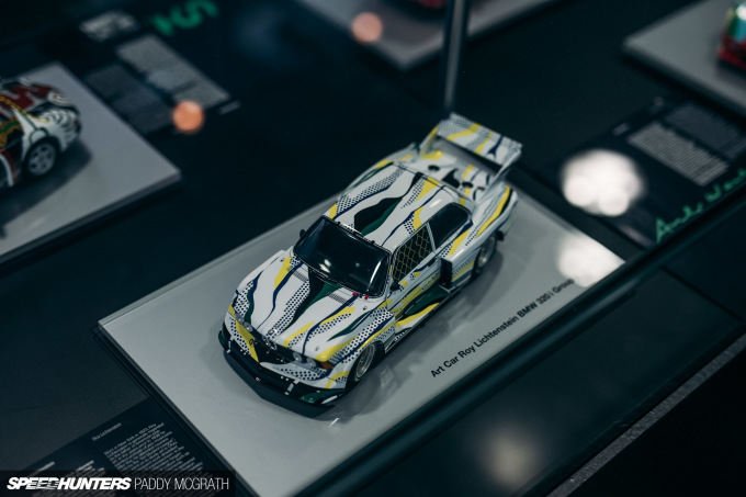 2019 MCHAMPS Visit Aachen Speedhunters by Paddy McGrath-39