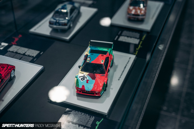 2019 MCHAMPS Visit Aachen Speedhunters by Paddy McGrath-40