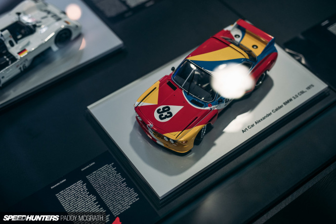 2019 MCHAMPS Visit Aachen Speedhunters by Paddy McGrath-42