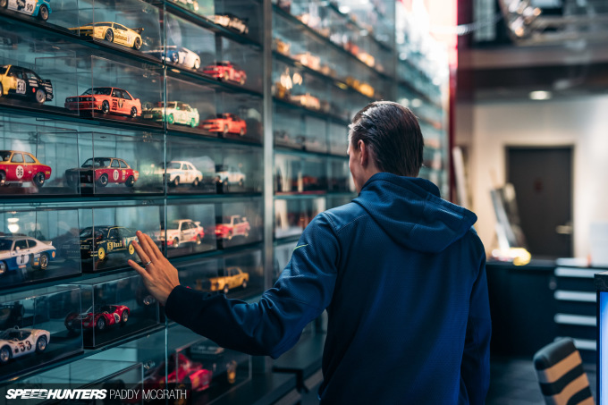 2019 MCHAMPS Visit Aachen Speedhunters by Paddy McGrath-45
