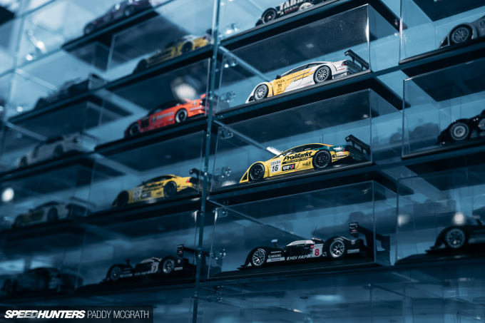2019 MCHAMPS Visit Aachen Speedhunters by Paddy McGrath-46