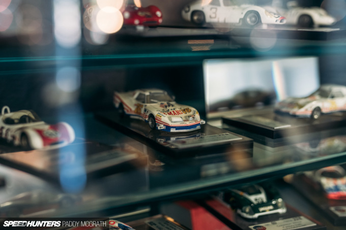 2019 MCHAMPS Visit Aachen Speedhunters by Paddy McGrath-53