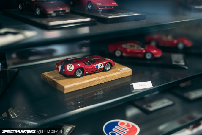 2019 MCHAMPS Visit Aachen Speedhunters by Paddy McGrath-57