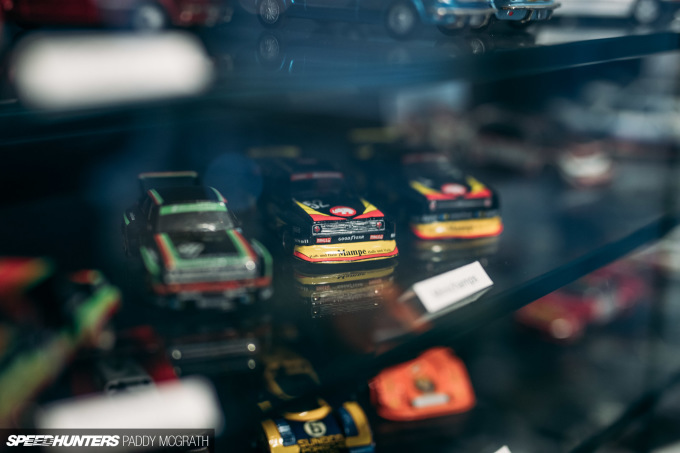 2019 MCHAMPS Visit Aachen Speedhunters by Paddy McGrath-58