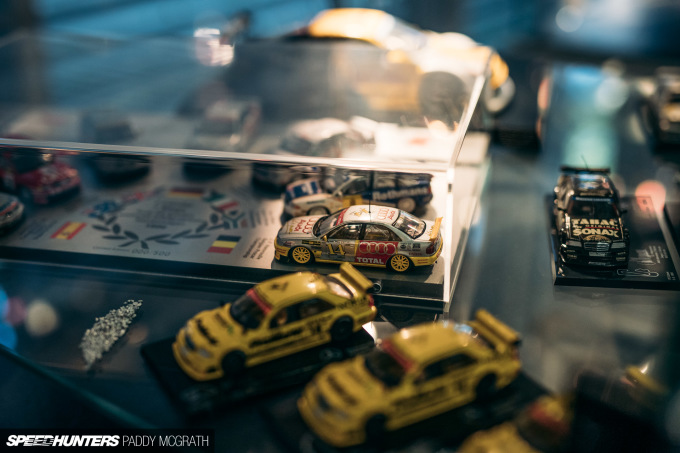 2019 MCHAMPS Visit Aachen Speedhunters by Paddy McGrath-69
