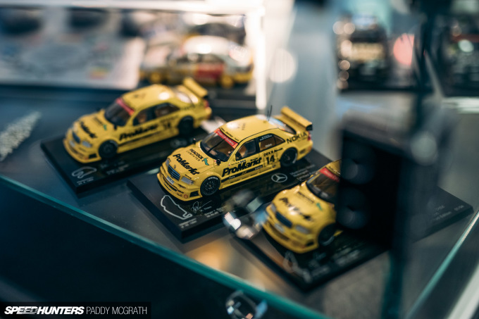 2019 MCHAMPS Visit Aachen Speedhunters by Paddy McGrath-70