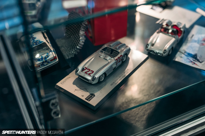 2019 MCHAMPS Visit Aachen Speedhunters by Paddy McGrath-72