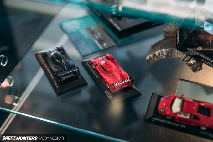 2019 MCHAMPS Visit Aachen Speedhunters by Paddy McGrath-89