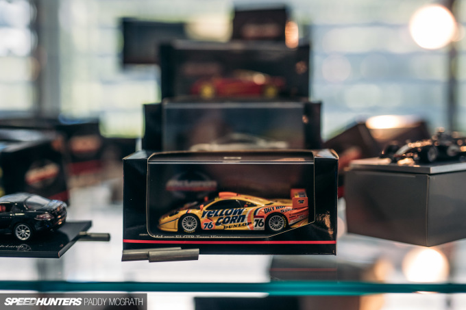 2019 MCHAMPS Visit Aachen Speedhunters by Paddy McGrath-90