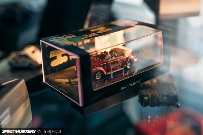 2019 MCHAMPS Visit Aachen Speedhunters by Paddy McGrath-92