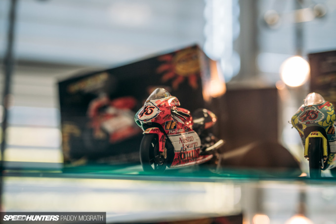 2019 MCHAMPS Visit Aachen Speedhunters by Paddy McGrath-94