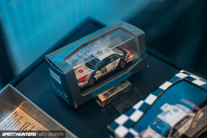 2019 MCHAMPS Visit Aachen Speedhunters by Paddy McGrath-105