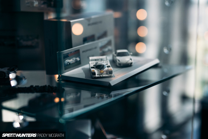 2019 MCHAMPS Visit Aachen Speedhunters by Paddy McGrath-122