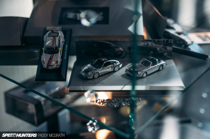 2019 MCHAMPS Visit Aachen Speedhunters by Paddy McGrath-123