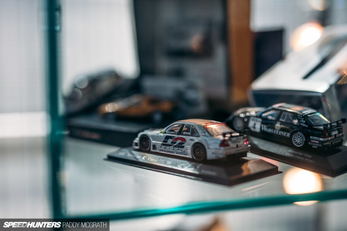 2019 MCHAMPS Visit Aachen Speedhunters by Paddy McGrath-137