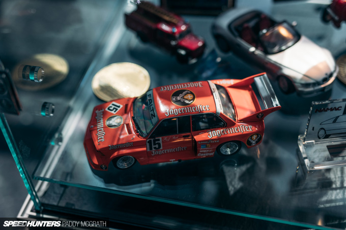 2019 MCHAMPS Visit Aachen Speedhunters by Paddy McGrath-146