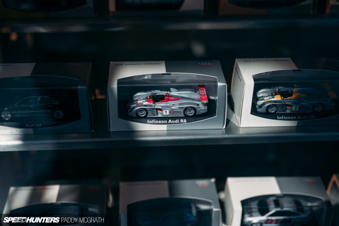 2019 MCHAMPS Visit Aachen Speedhunters by Paddy McGrath-151