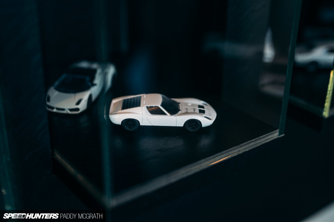 2019 MCHAMPS Visit Aachen Speedhunters by Paddy McGrath-157