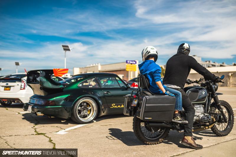 2019-Sunburst-964-Porsche-JDM-Style_Trevor-Ryan-Speedhunters_004_3656