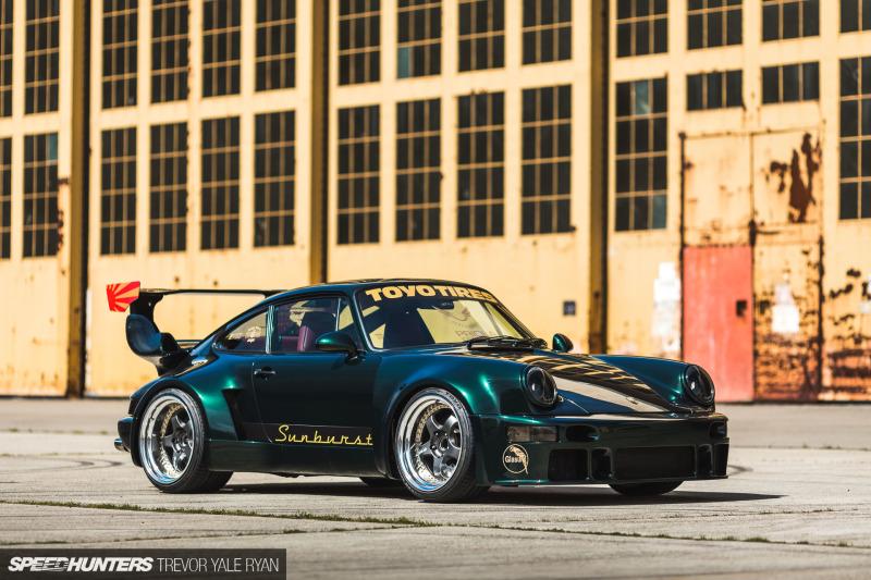 2019-Sunburst-964-Porsche-JDM-Style_Trevor-Ryan-Speedhunters_005_3668